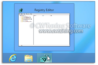 Hover time before pop-up displays - WinTuning Utilities: Optimize, boost, maintain and recovery Windows 7, 10, 8 - All-in-One Utility