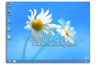 WinTuning: Tweak and Optimize Windows 7, 10, 8 - Skip